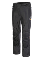 Textile Trousers Rukka 4AIR