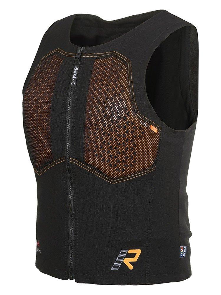 6e5c4540336cc Sleeveless protector jacket Rukka KASTOR 3.0 Moto-Tour.com.pl Online ...