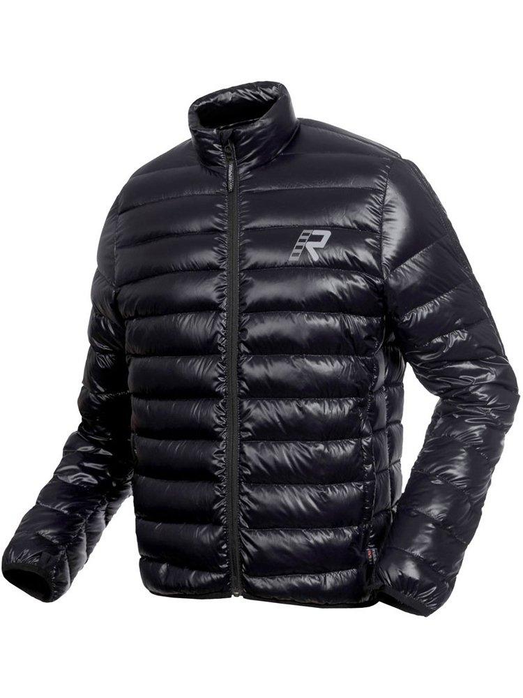 Rukka realer gore tex textile jacket