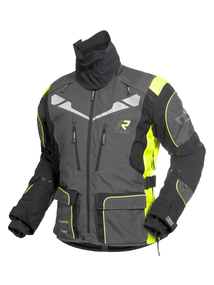 eng_pl_Textile-Jacket-Rukka-ROUGHROAD-86