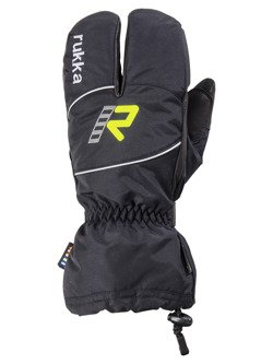 Gloves Rukka GTX 3 CHAMB