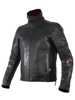 Leather Jacket Rukka ARAMOS CORIUM+ PLATINIUM