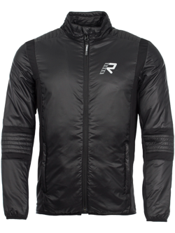 Men's Jacket Rukka WARREN
