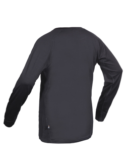 Men's Long Sleeve shirt Rukka MOODY