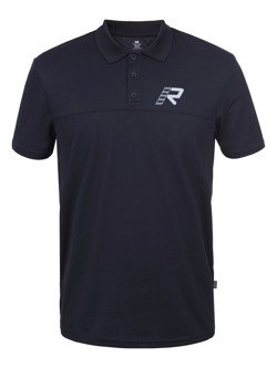 Men's polo shirt Rukka AXMAR