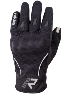 Motorcycle Gloves Rukka AIRIUM