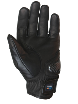 Motorcycle Gloves Rukka HERO