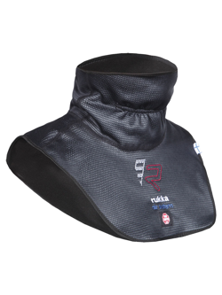 Neckwarmer Rukka Gore Windstopper