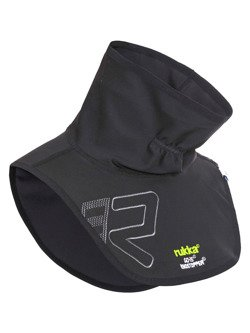 RWS LIGHT Neckwarmer Rukka
