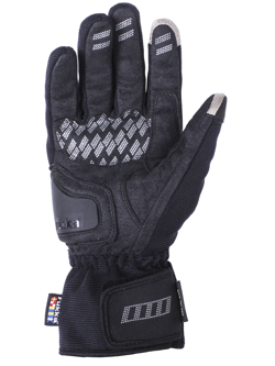 Women's Gloves Rukka VIRVE