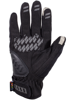 Womens Motorcycle Gloves Rukka AIRI