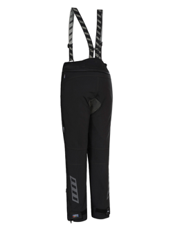 Women's Textile Trousers Rukka FLEXINA