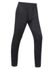 Men's pants Rukka MOODY