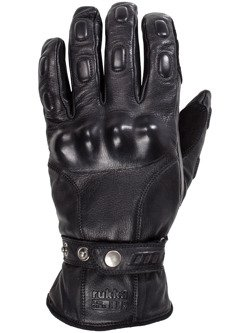 Motorcycle Gloves Rukka ELKFORD