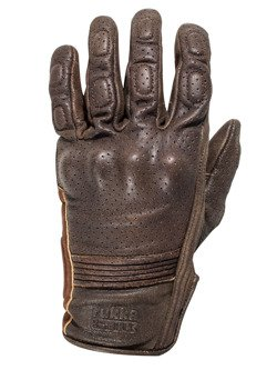 Motorcycle Gloves Rukka FERNIE