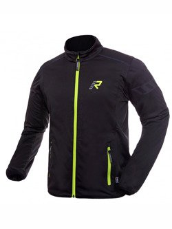 Soft shell jacket Rukka ALLAN