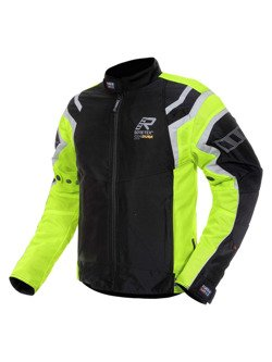 Textile Jacket Rukka 4AIR