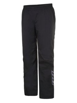 Textile Trousers Rukka JUMP-IN