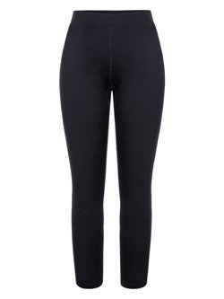 Women's trousers Rukka LUNA