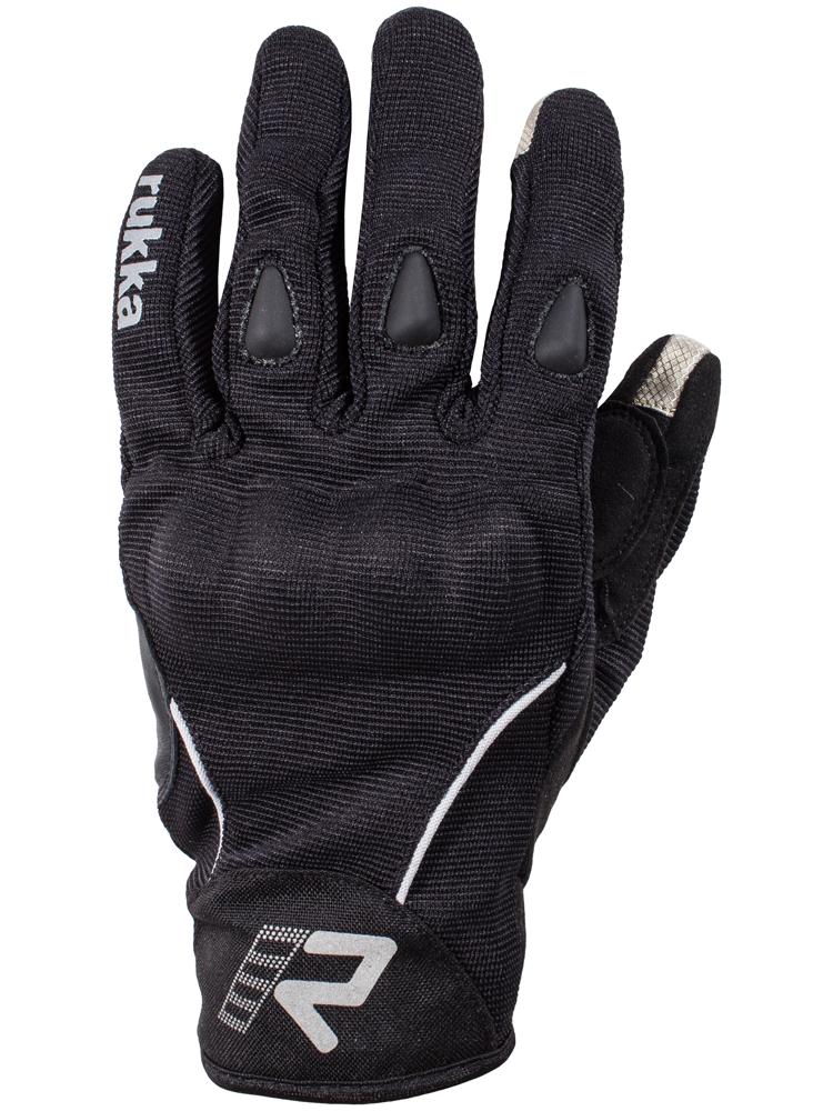 5407477e93521c Damskie rękawice motocyklowe Rukka AIRI · Damskie rękawice motocyklowe  Rukka AIRI ...